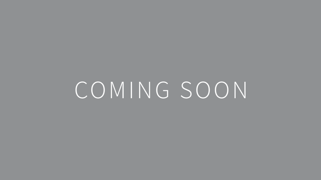 forini_hover-coming-soon